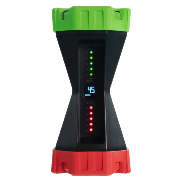 Gametimer play-stand
